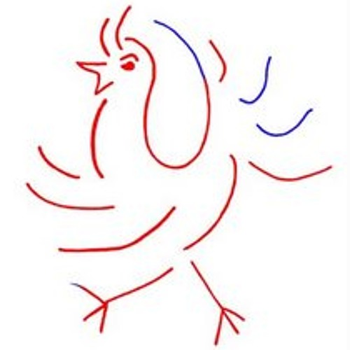 Red Rooster Party's avatar