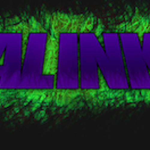 KalinkA's avatar
