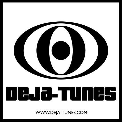 Deja-Tunes's avatar