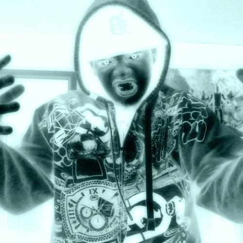 DJgrey's avatar