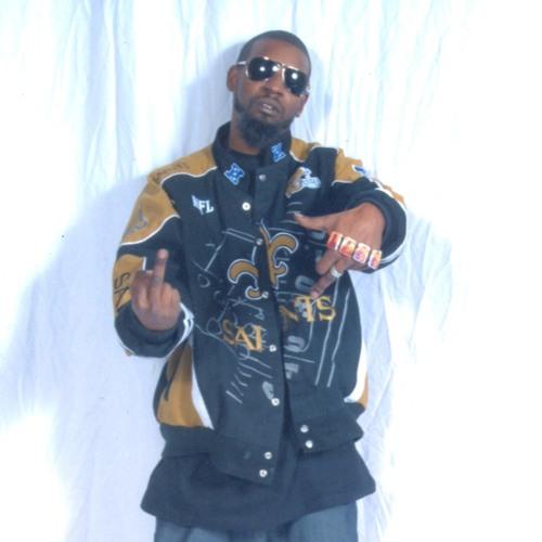 L.A.W. (N.S.B.)'s avatar