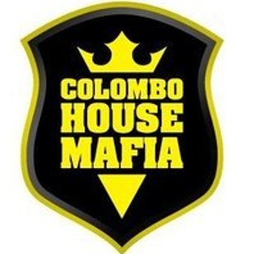 colombohousemafia's avatar