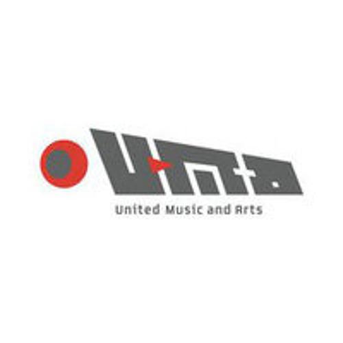 U/M/A/A Inc.'s avatar
