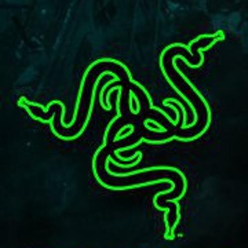korsyn01's avatar