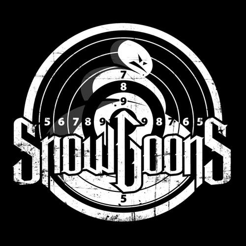 SNOWGOONS's avatar