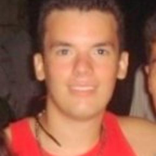 luizgustavorochacavalcant's avatar