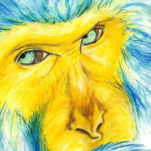 Giulio Arm's avatar
