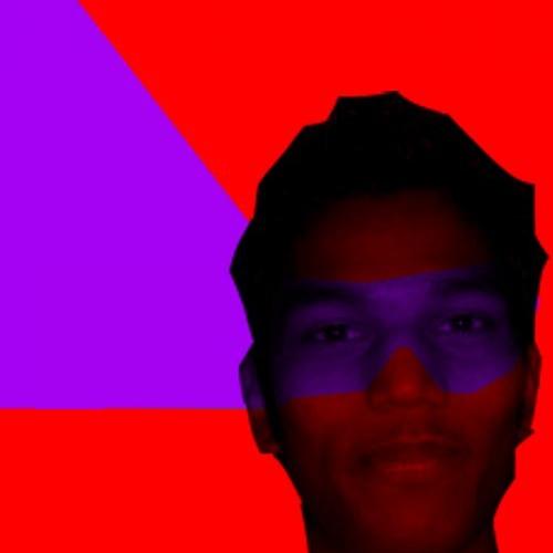 Prateek Ahava's avatar