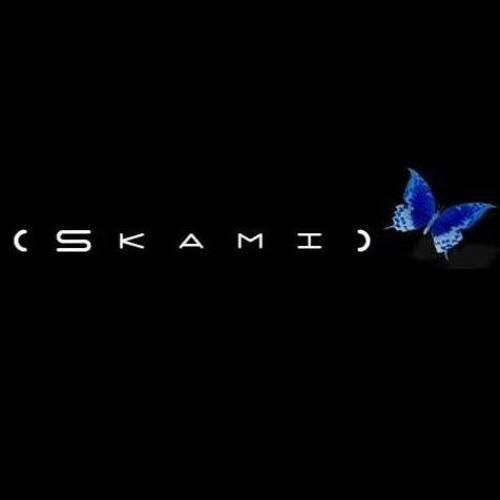 Skami's avatar