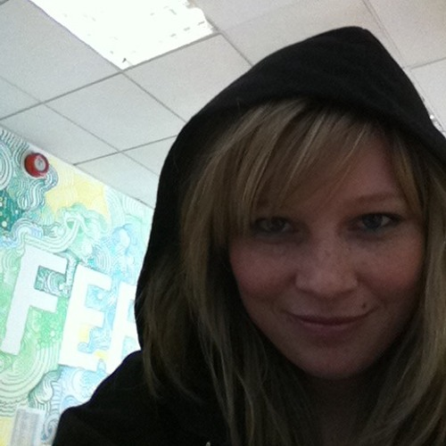 MissMargot's avatar