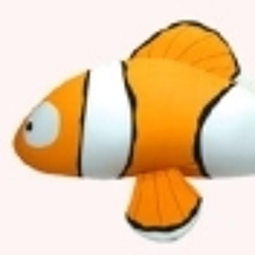 AshRolls's avatar