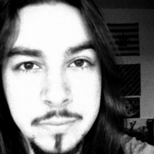 Uki 021's avatar