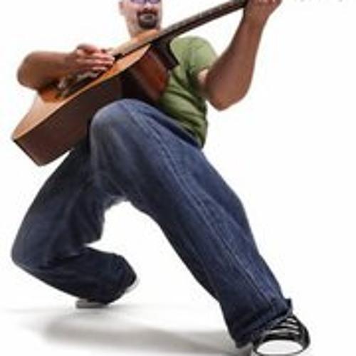 herv-lalimace's avatar