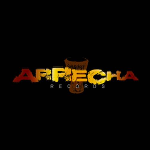 arrecharecords's avatar