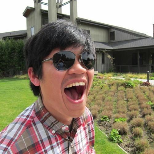 richlean's avatar