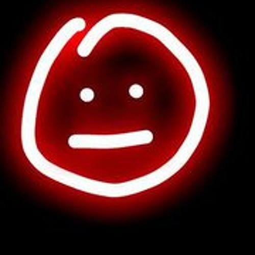 stephen mcdonald's avatar