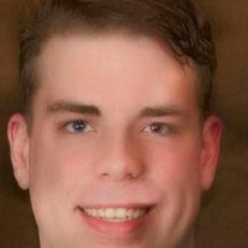 andrew-singleton's avatar