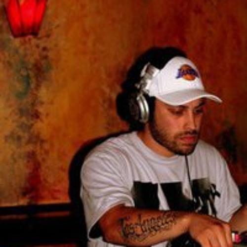 djkemix's avatar