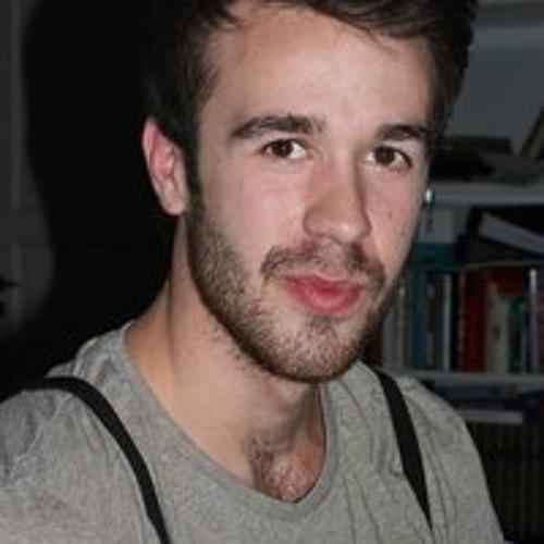 lhammarlund's avatar