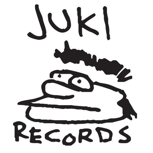 Juki Records's avatar