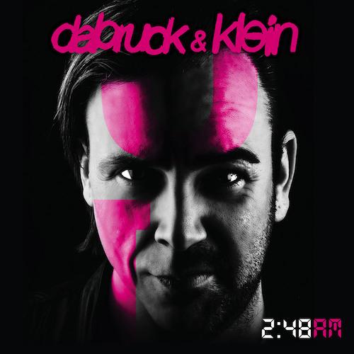 Dabruck & Klein's avatar