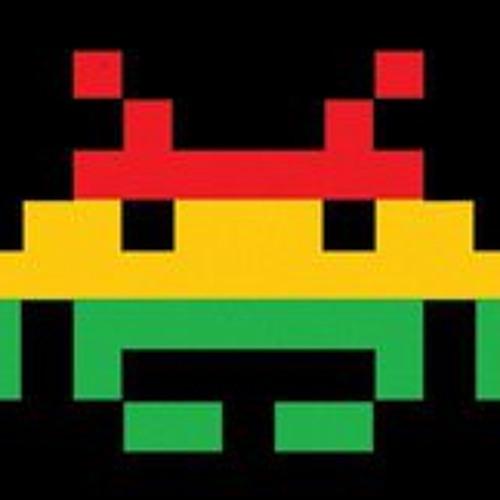 Bushwacka's avatar