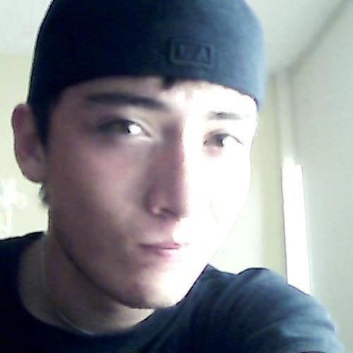 Nacho Guizar 93's avatar