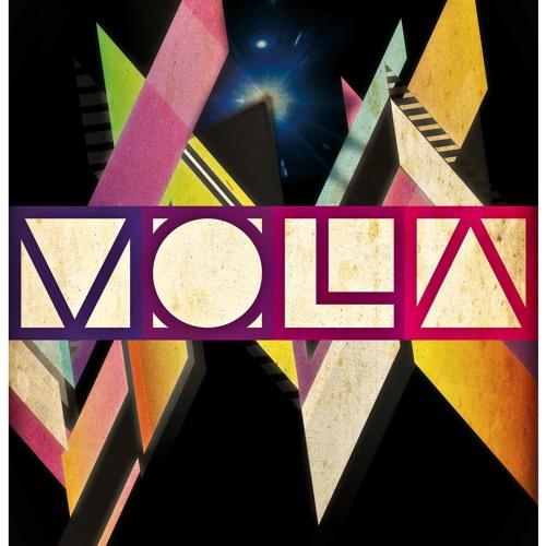 VOLA's avatar