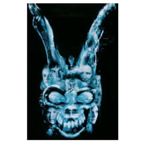 fil002004's avatar