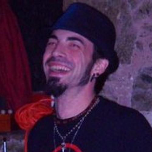 noelhaven's avatar