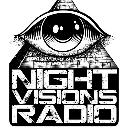 Night Visions Radio's avatar