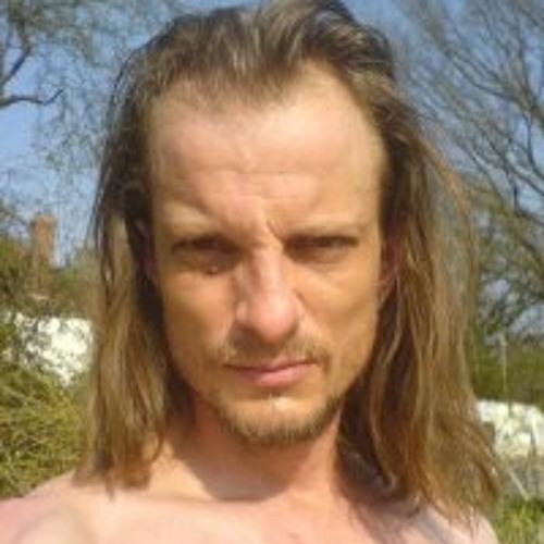 simonselby's avatar