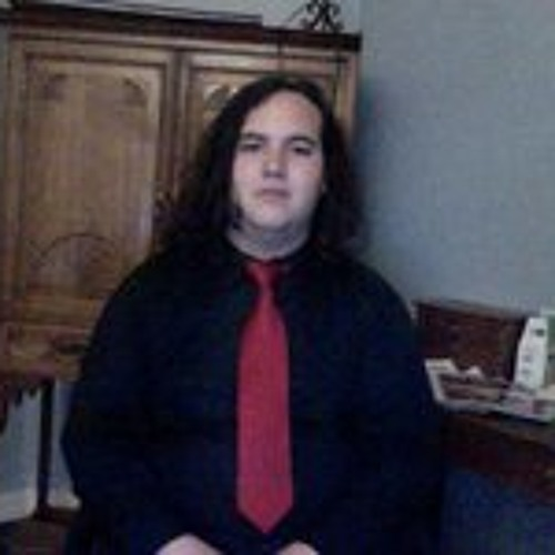 Romuald's avatar