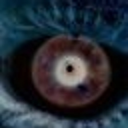 sphey10's avatar