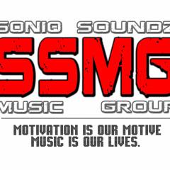 Soniq Soundz Music Group