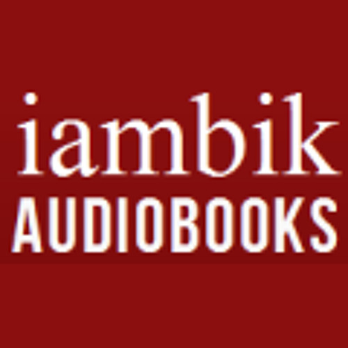 iambik audiobooks's avatar