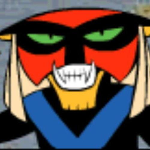 tieegg's avatar
