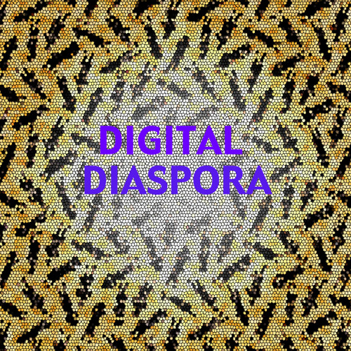 digital diaspora's avatar