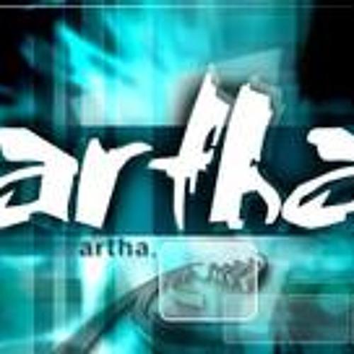 Artha_PL's avatar