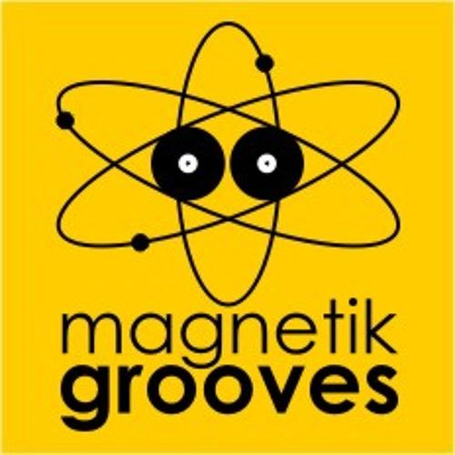 magnetikgrooves's avatar