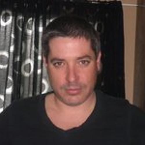 davidouellet's avatar