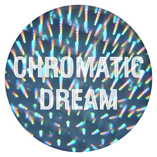 PogFlipper - Beautiful You (Chromatic Dream Remix)