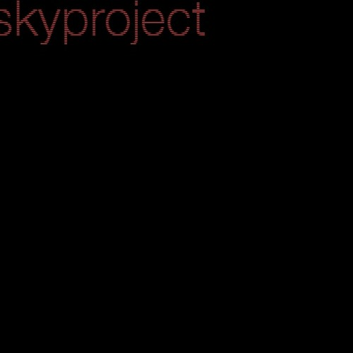redskyproject's avatar