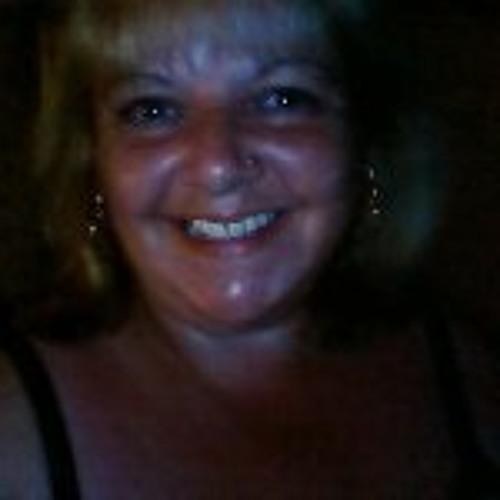diannejohnstone's avatar
