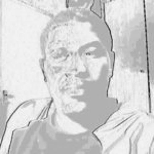 Happyzat's avatar