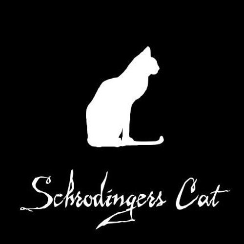 schrodingers cat's avatar