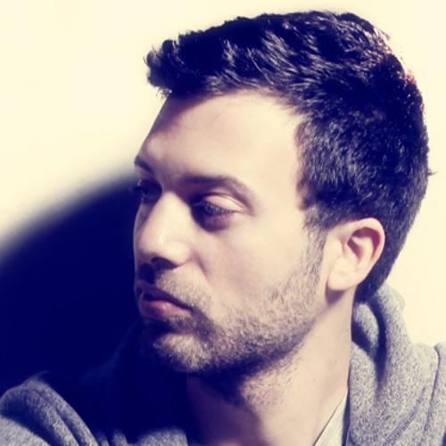 Danny Bar's avatar