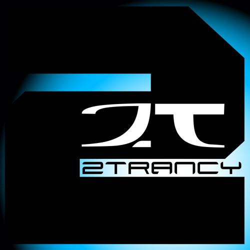 2trancY's avatar