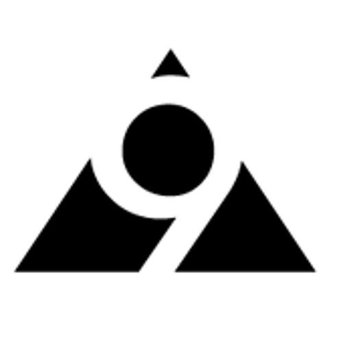 9Delta9's avatar