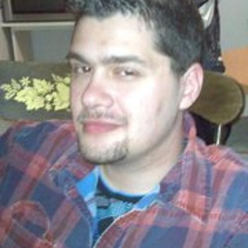 Seb7's avatar